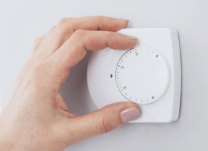 boiler thermostat Newcastle
