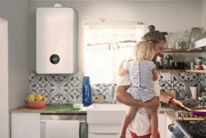 How to buy a new boiler and not get ripped off