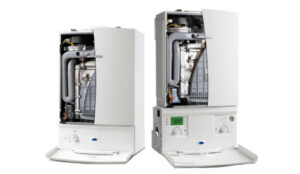 How much does a boiler service cost in Newcastle?
